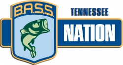 Tennessee B.A.S.S Nation