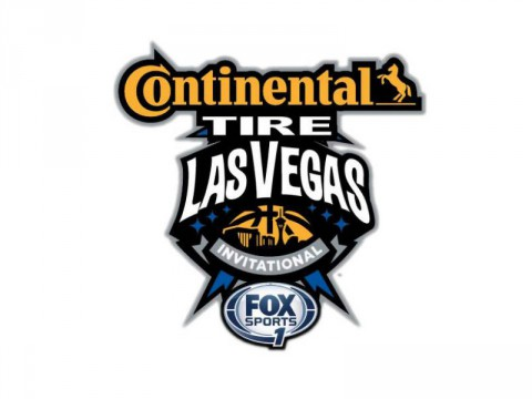 Austin Peay Governors Basketball to play in Continental Tire Las Vegas Invitational. (APSU Sports Information)