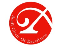 Acuff Circle of Excellence - Austin Peay State University - APSU