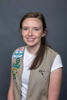 Anna Shackleford