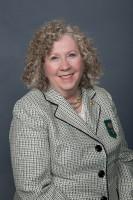 Donna Sabash