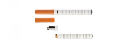 Tennessee Department of Health issues public health advisory on Electronic Cigarettes
