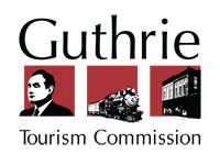 Guthrie Tourism Commission