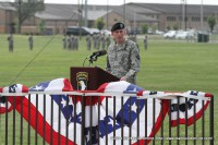 Maj. Gen. Gary J. Volesky