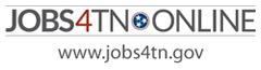 Jobs4TN