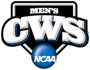 Men's College World Series - CWS