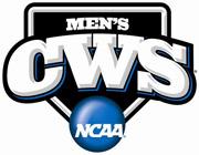 Men's College World Series - CWS