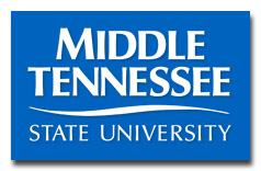 Middle Tennessee State University - MTSU