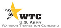 WTC - Warrior Transition Command