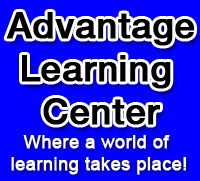 Advantage Learning Center
