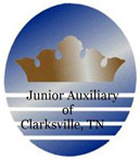 Junior Auxiliary of Clarksville