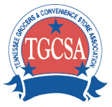 Tennessee Grocers and Convenience Store Association