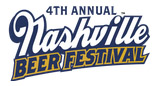4th annual Nashville Beer Festival