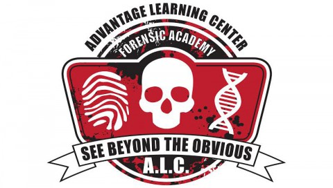 Advantage Learning Center Forensic Academy