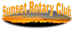 Clarksville Sunset Rotary Club