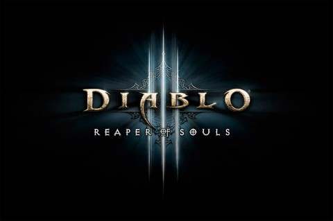 Diablo III: Reaper of Souls. (Business Wire)