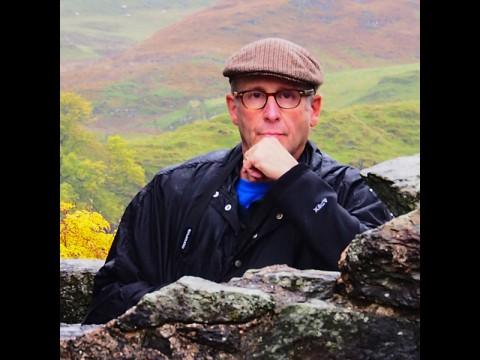 International Photographer Paul Schatzkin