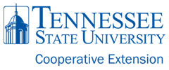 Tennessee State University Cooperative Extension