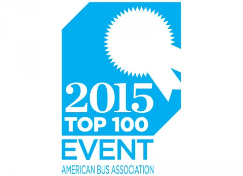Rivers and Spires Festival named one of North America's 100 Best Events for 2015