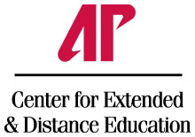 APSU Center for Distance and Extended Education - Austin Peay State University