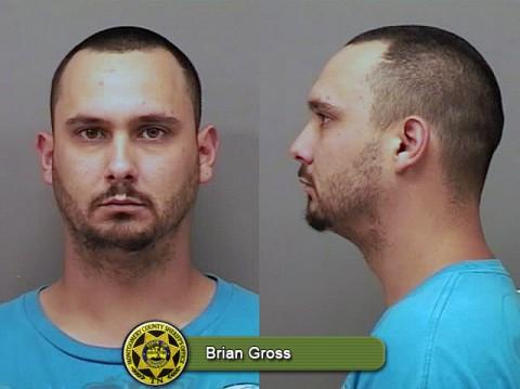 Brian Gross