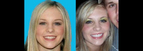 Remains confirmed as those of Holly Bobo