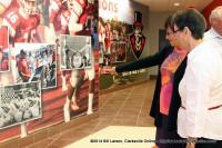 APSU Football Traditions