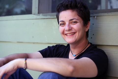 Luma Mufleh to speak at Austin Peay State University October 9th.