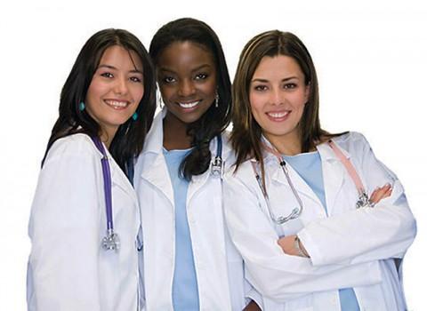 American Heart Association offering sixteen Multicultural Scholarship. (American Heart Association)