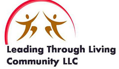 Leading Through Living Community