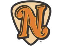 Nashville Sounds' New Logo
