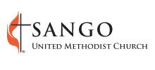 Sango United Methodist Church