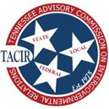 Tennessee Advisory Commission on Intergovernmental Relations - TACIR