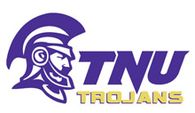 Trevecca University Trojans Sports