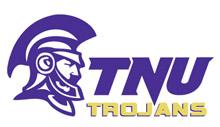 Trevecca University Trojans Sports