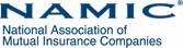 National Association of Mutual Insurance Companies