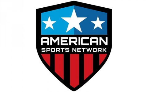 American Sports Network to televise Austin Peay Men's Basketball game vs. SIU Edwardsville, February 26th.
