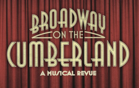 """Broadway on the Cumberland"" to show November 20th-23rd at Austin Peay State University."
