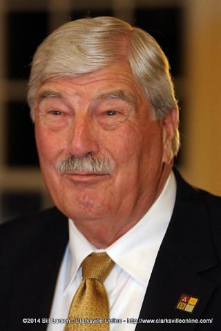 Dr. Joe Filippo