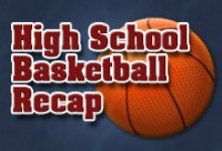 High School Basketball Recap for Clarksville - Montgomery County Tennessee