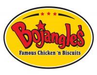 Bojangles Restaurants Logo