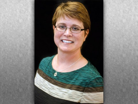 Dr. Erin Chambers joins the Premier Medical Group