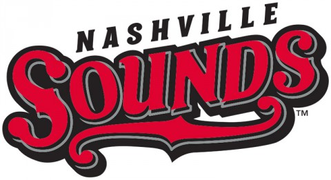 Nashville Sounds Finish Regular Season at 83-59
