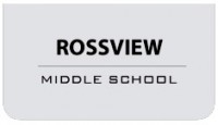 Rossview Middle School