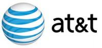 AT&T INC