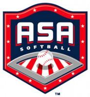 Amateur Softball Association (ASA)