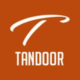 Tandoor Indian Bistro
