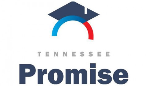 Groundbreaking Tennessee Reconnect Act Headed to Governor Bill Haslam.