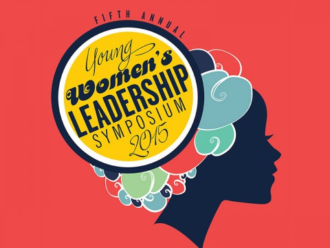 5th Annual Young Women's Leadership Symposium to be held at Austin Peay State University April 10th