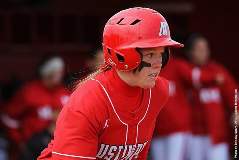 Austin Peay Softball drops games to Saint Louis and Kennesaw State, Friday. (APSU Sports Information)